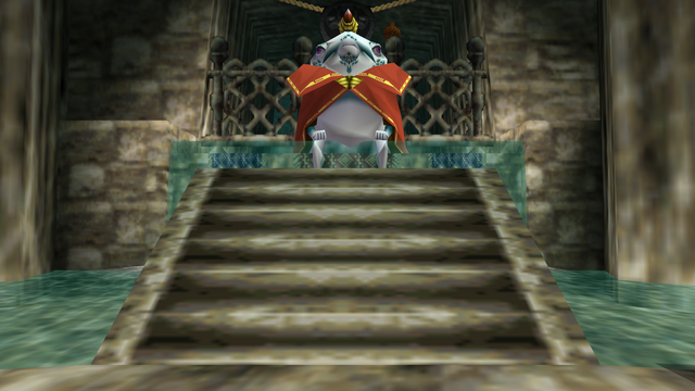 File:King Zora's Chamber.png