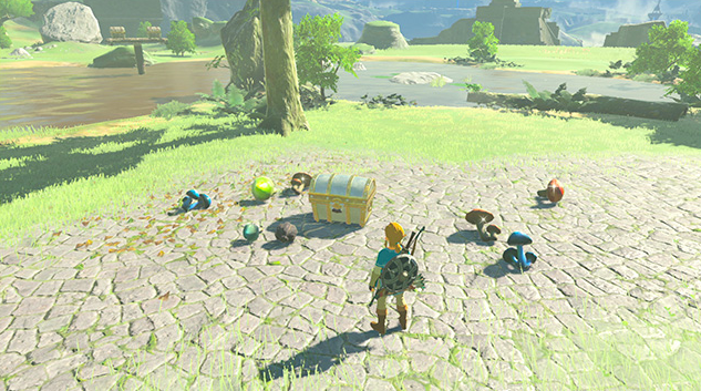 File:Amiibo Link Rider function.png