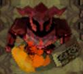File:Torch Phantom.png