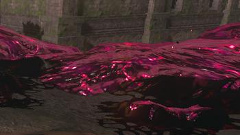 Breath Of The Wild Dark Link >> Malice | Zeldapedia | FANDOM powered by Wikia