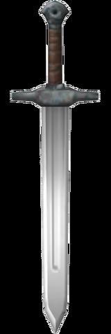 File:Ordon Sword.png