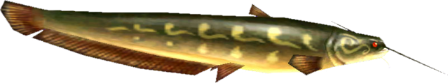File:Ordon Catfish.png