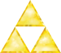 Triforce4.png