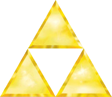 File:Triforce4.png
