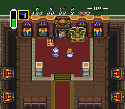 File:Link to the Past Heart Container 1.png