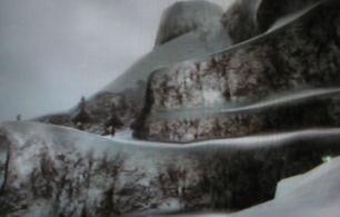 File:Snowpeak High Part.png