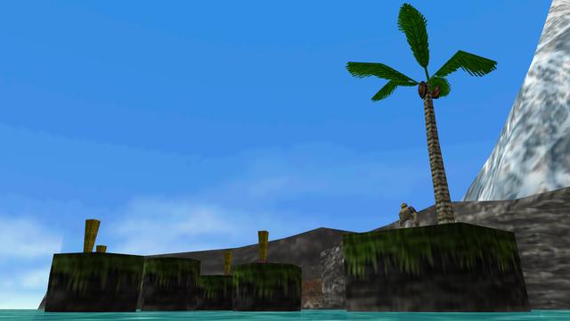 File:Fisherman's Island.png