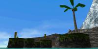 Fisherman's Island