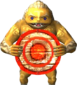 Goron Artwork (Link's Crossbow Training).png