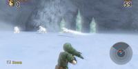 Snowpeak Ruins: Defender