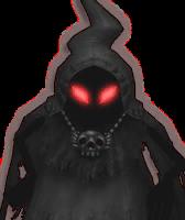 File:Hyrule Warriors Big Poe Dark Icy Big Poe (Dialog Box Portrait).png