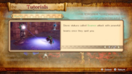 Hyrule Warriors Tutorials Beamos Tutorial (1 of 2)
