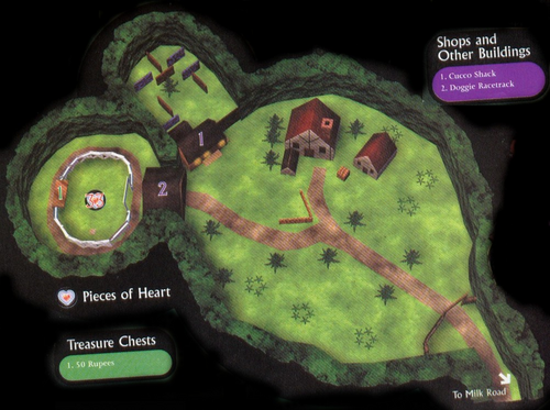 Romani Ranch Map.png