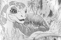 Giant Turtle (Majora's Mask manga).png