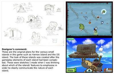 File:Dee Ess Island Artwork.png