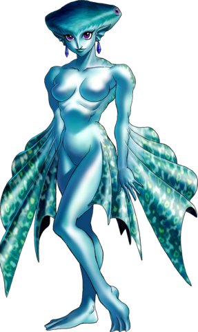 File:Princess Ruto Artwork.png