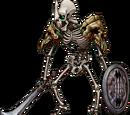 Скелет (Stalfos)