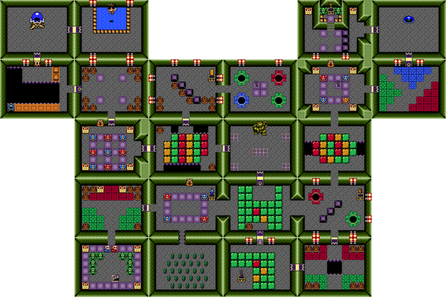 File:Color Dungeon (map).png