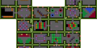 Color Dungeon