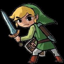 Arquivo:Green Link (Four Swords).png