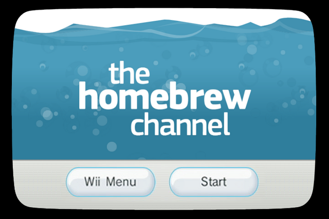 File:Homebrew Channel.png
