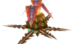 Peahat (Ocarina of Time)