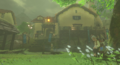 Breath of the Wild Hateno Village (East Necluda) The Great Ton Pu Inn (Exterior).png