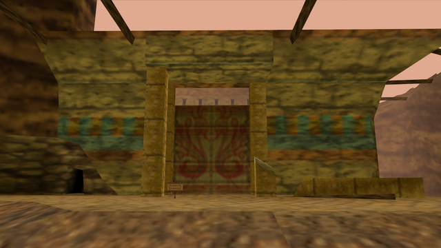 File:Ikana Castle Front Gate.png