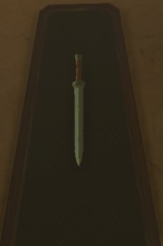File:Breath of the Wild Traveler's Equipment Traveler's Sword (Weapon).png
