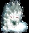 Freezard (Twilight Princess)