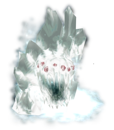 File:Freezard (Twilight Princess).png