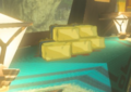 Breath of the Wild Cooking Ingredients (Butter) Goat Butter (Slippery Falcon - Rito Village).png