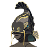 File:Breath of the Wild Rubber Armor Set Rubber Helm (Icon).png