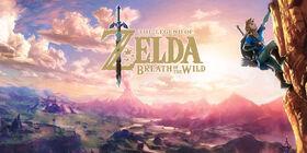 Zelda.jpg