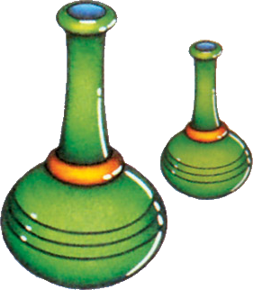 File:Magic Jars (A Link to the Past).png