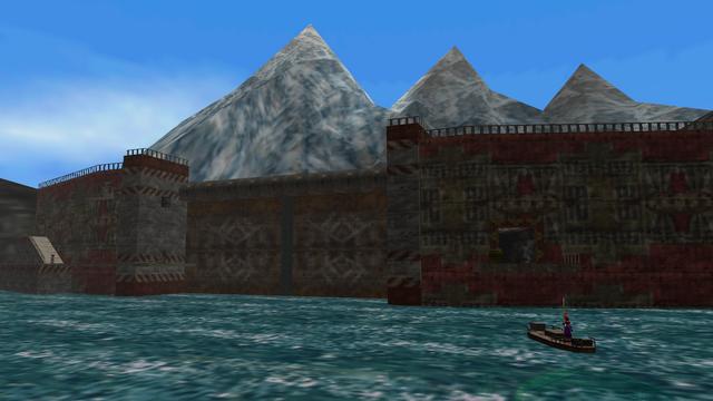 File:Pirates' Cove.png