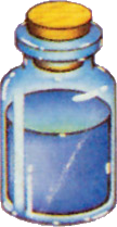 File:Blue Potion (A Link to the Past).png