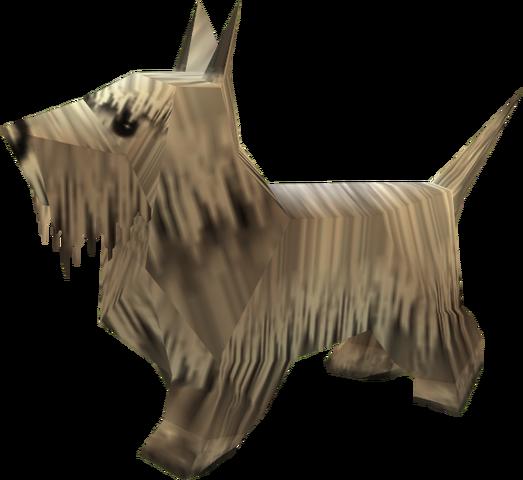 File:Dog (Majora's Mask).png