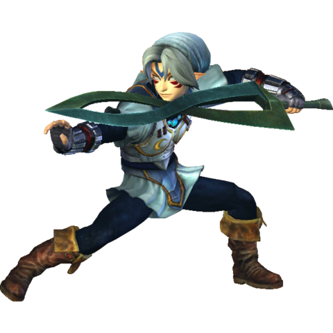 File:Hyrule Warriors Young Link Fierce Deity (Form).png