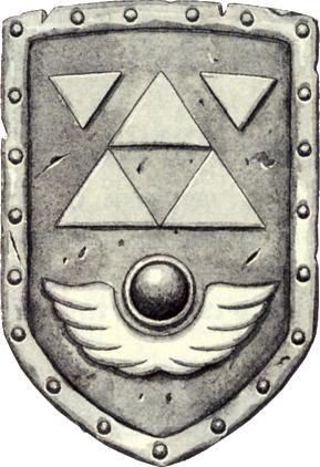 File:Standard Shield.png