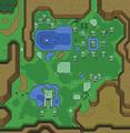 Swamp Ruins.png