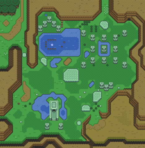 File:Swamp Ruins.png