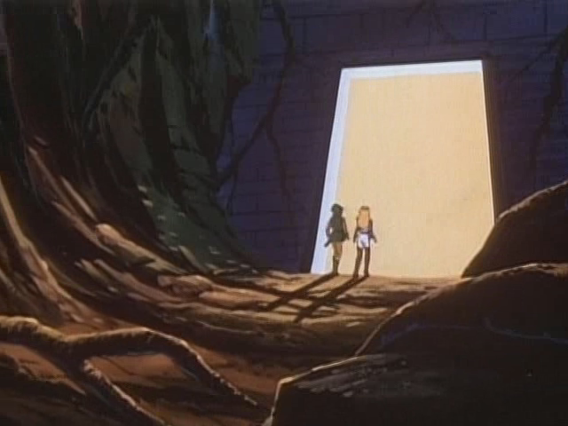 File:Underworld (The Legend of Zelda animated series).png