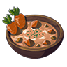 File:Breath of the Wild Food Dish (Stew) Carrot Stew (Icon).png