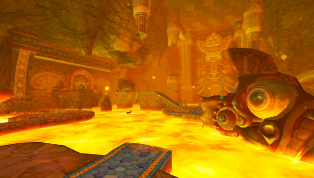 File:Earth Temple Artwork (Skyward Sword).png
