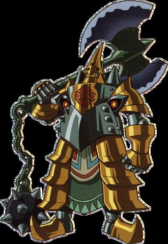 File:General Onox Artwork (Hyrule Historia).png
