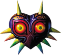 Majora's Mask Artwork.png