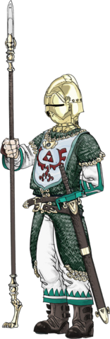 File:Hyrulean Soldier without Shield (Twilight Princess).png