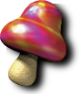 File:Odd Mushroom.png