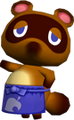 Tom Nook.png